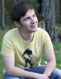 Артём Семёнов, Чебоксары