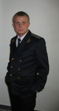 Игорь Омельченко, 4 августа 1985, Донецк, id58626323