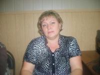 Марина Соловьёва- столярова, 11 октября , Кузнецк, id66217544