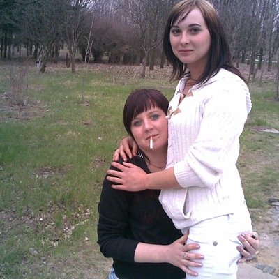 Наталья Кувичко, 27 мая , id143273119