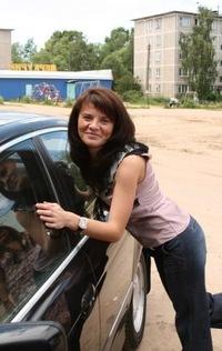 Юлия Черкасская, 21 мая , Санкт-Петербург, id29440466