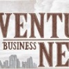 Venture News