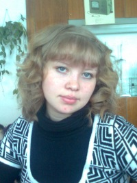 Мария Ирха (быкова), 20 апреля , Омск, id108389273
