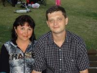 Роман Лабырин, 1 июля 1996, Москва, id117447036