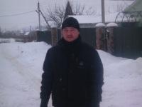Джорабек Эдилов, Москва, id121544503