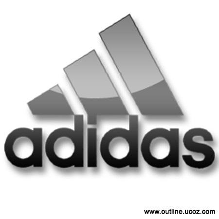 adidas grand strategy
