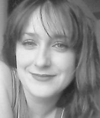 Светлана Вакуленко, 3 июня 1999, Краснодар, id155852158