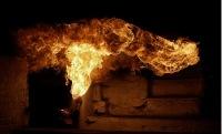 Denchik Fire, 12 декабря , Москва, id173935595