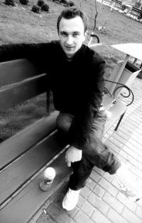 Валік Ткачук, 4 ноября 1987, Киверцы, id50933826