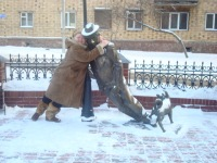 Svetlana Generalenko, 25 февраля 1996, Красноярск, id81528729