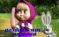 Анна Винокурова, 26 августа 1999, Ишимбай, id123099461