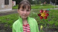 Алёна Лунёва, 28 июля , Харьков, id156210426