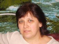Ольга Соколова, 8 июля 1968, Нижний Новгород, id159208271
