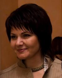 Вероника Корабельникова, 10 июля 1985, Коломна, id159443871