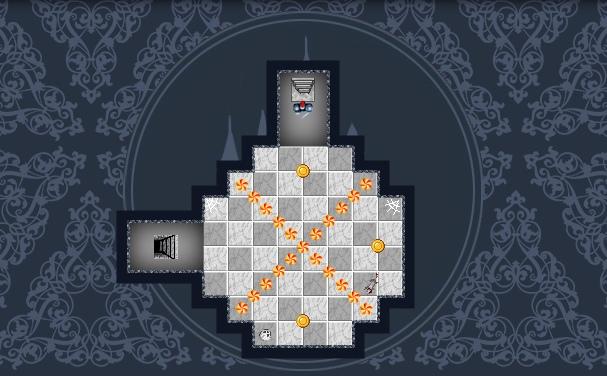 Игры на андроид самая сложная игра 2 игра