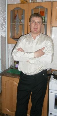 Алексей Чулков, 3 января 1989, Петровск-Забайкальский, id170047469