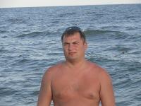 Александр Яскевич, 11 июня , Камышин, id173984106