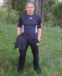 Дима Сувалов, 9 ноября 1985, Тихвин, id30921916