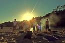 сумки, пляж, синий, парни, одежда. сумки, пляж, синий, парни, одежда...
