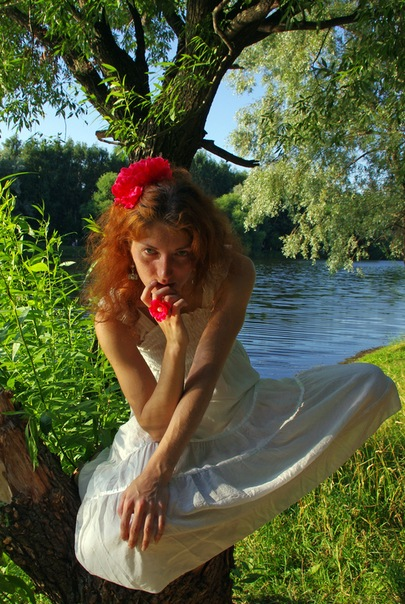 НОВЫЕ ФОТО ДЕВУШКИ vkontakte.ru/id7834757