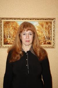 Людмила Туренко, 11 мая , Сумы, id89166000