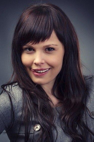 Сексуальные фотографии и видео Мария Горбань и других звезд на сайте Starsru.ru