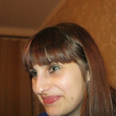 Ольга Грекова, 21 августа , Симферополь, id26727844