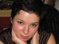 Ekaterina Esipova, Санкт-Петербург, id122956573