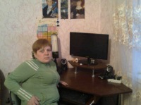 Анна Кононенко, 13 июля , Одинцово, id162083874