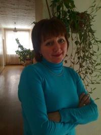 Марина Файзрахманова, 3 мая 1963, Москва, id166278532