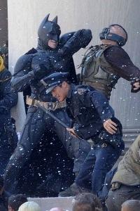 Константин Елисеев, 17 февраля , Москва, id35133953