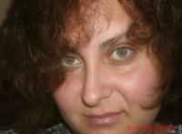 Ольга Матвиеко, 21 июня 1986, Липецк, id88737934