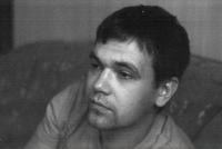 Сергей Святоцкий, Севастополь