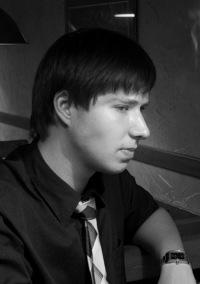 Анатолий Домашнев