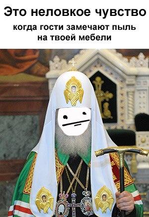 http://cs10967.userapi.com/u1254879/-14/x_9c5390cf.jpg