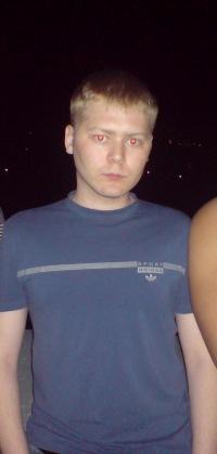 Янис Местный