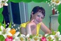 Таня Волосникова, 28 июля 1982, Реж, id156763318