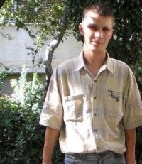 Дмитрий Потеряхин, 7 января , Сонково, id159265636