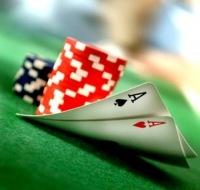 Фишки Покера, 20 марта , Москва, id163809208