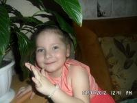 Екатерина Гуринова, Горнозаводск, id167777731