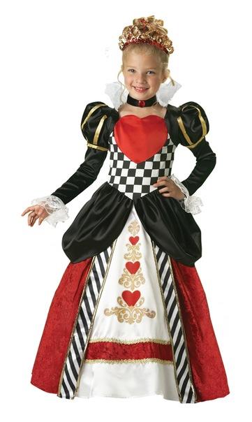 карнавальные костюмы для мальчиков герои андерсена