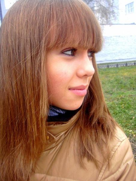http://cs10967.vkontakte.ru/u8206925/-6/x_8961c994.jpg
