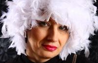 Вера Агафошкина, 25 февраля , Красноярск, id83925158