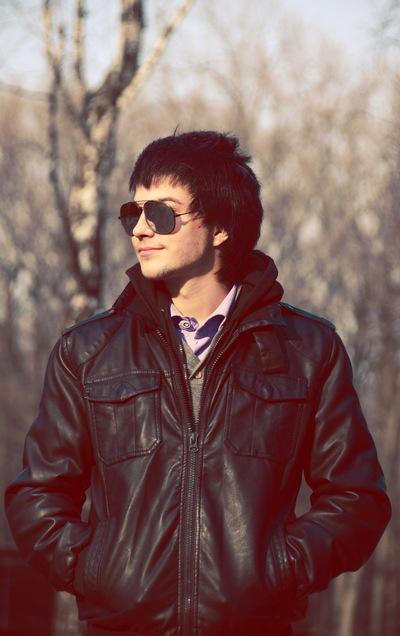 Ташутка Ким, 8 января 1992, Зеленоградск, id218371353