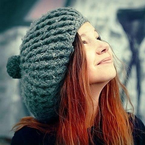 .♥Верь в мечту. У неё есть приятная особенность-сбываться.