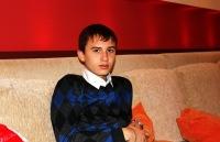 Алексей Мельников, 5 августа , Елец, id143536363