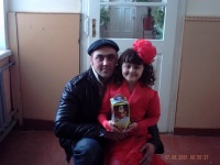 Misa Pinteley, 13 января 1998, Черновцы, id154941379