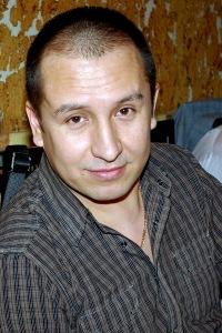 Улугбек Абдуллаев, Ходжейли