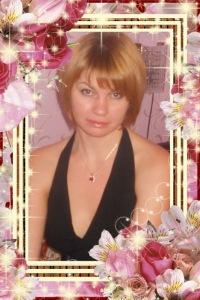 Анна Царёва, 14 июня , Нижний Новгород, id55231245