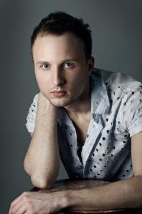 Олег Кириллов, 3 июня , Ногинск, id108059032